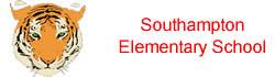 Southampton ES Logo